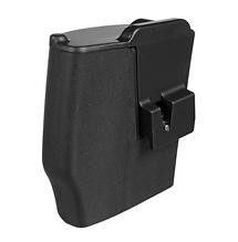Hasselblad Battery Grip Li-ion 2900