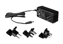 Hasselblad | Battery Charger Li-ion 2900 | 3053572