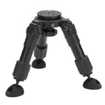 Induro DR Hi-Hat Tripod Set (75mm Bowl)