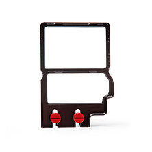 Z-Finder 3.2 In. Mount Frame for Tall DSLR Cameras Image 0