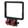 Z-Finder 3.2 In. Mounting Frame for DSLRs