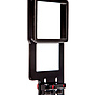 Zacuto Z-Finder 3.2in. Mounting Frame for Small DSLR Bodies