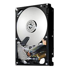 Ultrastar A7K3000 Internal SATA Hard Drive (2TB) Image 0