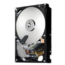 Hitachi Ultrastar A7K3000 Internal SATA Hard Drive (2TB)
