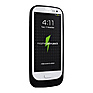 Juice Pack Battery Case for Samsung Galaxy S III (Black)