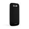 Mophie Juice Pack Battery Case Samsung Galaxy S III (Black)
