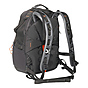Kata MiniBee-120 PL Backpack (Black)