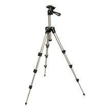 Manfrotto MK393S-H Photo-Movie Short Kit QR - Open Box*