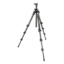 Manfrotto 055CXPRO4 Tripod 4-Section - Open Box*
