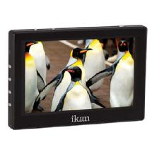 ikan VL5Kit 5 In. Field Monitor