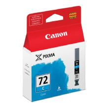 Canon PGI-72 Cyan Ink Tank