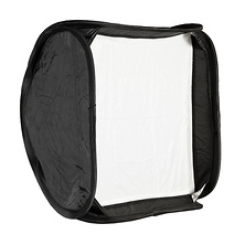 Softbox for P360 Light (15 x 15 In.) Image 0