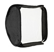 Softbox for P360 Light (15 x 15 In.)