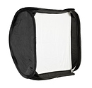 Fiilex | Softbox for P360 Light (15 x 15 In.) | FLXA002