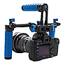 Nano - Low Down Deluxe DSLR Rig Thumbnail 1