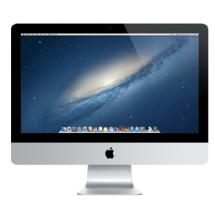 Apple 21.5 In. iMac Desktop 2.9GHZ Computer (1TB)