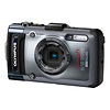 Olympus Tough TG-1 iHS Digital Camera - Open Box*