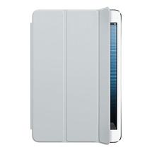 Apple iPad mini Smart Cover (Light Gray)