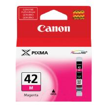 Canon CLI-42 Magenta Ink Cartridge