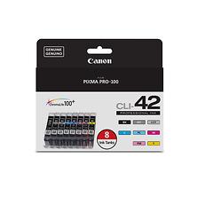 professional printer ink samy s camera