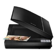 Epson Perfection V370 Scanner
