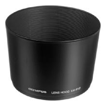 Olympus LH-61D Lens Hood for Olympus 40-150mm f/4-5.6 Zuiko ED Zoom Lens