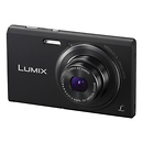Panasonic | Lumix DMC-FH10 Digital Camera | DMC-FH10K