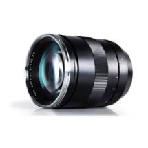 Zeiss 135mm f/2.0 Apo Sonnar T ZE Lens for Canon EF Mount