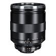 135mm f/2 Apo Sonnar T ZF.2 Lens (Nikon F-Mount)