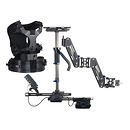 Steadicam | Zephyr Camera Stabilizer with HD Monitor | ZEBXHDBVZZ