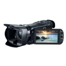 Canon 32GB VIXIA HF G20 Full HD Camcorder