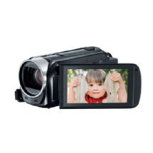 Canon 32GB VIXIA HF R42 Full HD Camcorder