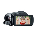 Canon | 32GB VIXIA HF R42 Full HD Camcorder | 8152B005