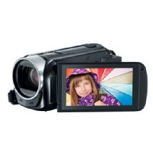 Canon 8GB VIXIA HF R40 Full HD Camcorder