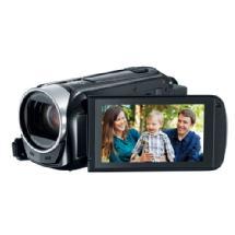 Canon VIXIA HF R400 Full HD Camcorder