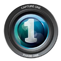 Phase One Capture One Pre 7 To Pro 7 15 Seats Upgrade