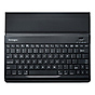 Kensington KeyFolio Pro Performance Keyboard Case for new iPad & iPad 2