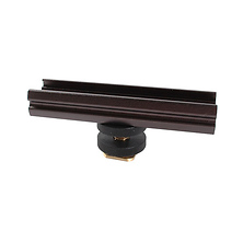 Accessory Rail 4 In. Image 0