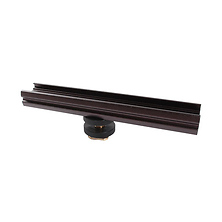 Accessory Rail 6 In. Image 0