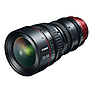CN-E30-105mm T2.8 L S Telephoto Cinema Zoom Lens with EF Mount