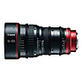 CN-E30-105mm T2.8 L S Telephoto Cinema Zoom Lens with EF Mount Thumbnail 1
