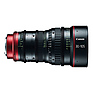 CN-E30-105mm T2.8 L S Telephoto Cinema Zoom Lens with EF Mount Thumbnail 2