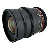 Rokinon | 24mm T/1.5 Cine Lens for Canon | CV24MC
