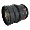 Rokinon | 24mm T/1.5 Cine Lens for Nikon | CV24MN