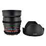 24mm T1.5 Cine Lens for Sony E