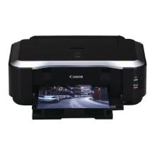 Canon iP3600 PIXMA Inkjet Photo Printer