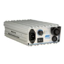 Arri Electronic AC Ballast - 125-200 Watts (90-250VAC)