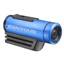 Contour ContourROAM2 (Blue)