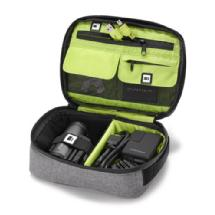 Contour Camera Carrying Case