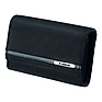 PSC-2070 Deluxe Soft Camera Case (Black)